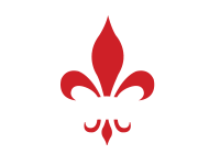 Benoit Entertainment Group