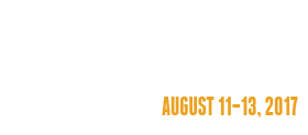 Long Beach Jazz Festival